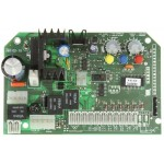 Carte électronique APRIMATIC ONDA 424 41101/110
