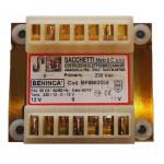 Transformateur BENINCA BULL 9686449