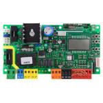Carte électronique BFT ARES ULTRA BT A MERAK I700032