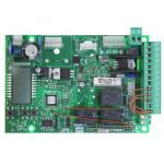 Carte électronique BFT Venere D Argo G I700056
