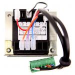 Transformateur CAME BX-74/78 119RIR090