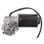 Motoréducteur CAME V600E 119RIE132