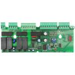 Carte électronique CAME ZBX6