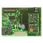 Récepteur CARDIN S 476 R2-S (RSS476200)