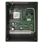 Récepteur CARDIN RCQ508-3G