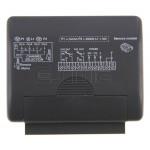 Récepteur CARDIN S 449 RXM 2CH (RQM449200)