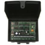 Récepteur CARDIN S486 RX 4CH (RCQ486100)