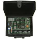Récepteur CARDIN S 449 RXD 4CH RCQ449D00