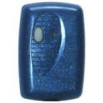 Télécommande CPS EM1CV-433 - Switch