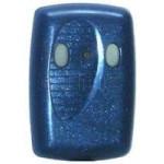 Télécommande CPS EM2CV-433 - Switch