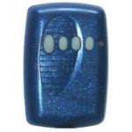 Télécommande CPS EM4CV-433 - Switch