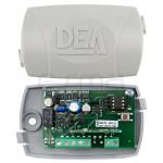 Récepteur DEA 251