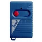 Télécommande DELMA KING 433MHz 1CH - Switch