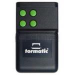 Télécommande DORMA S41-4