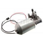 Motoréducteur BFT EOS 60 I098732