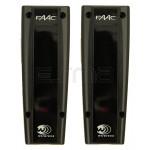Photocellule FAAC XP 15W wireless