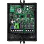 Récepteur FAAC XR4 868 C