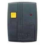 Télécommande de Garage FADINI MEC-80-1 old