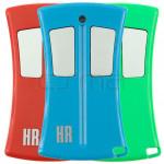 Télécommande HR R433AF2