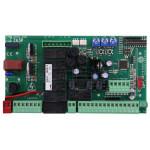 Carte électronique CAME ZA3P