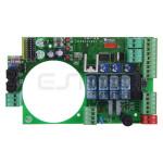 Carte électronique ZE5