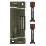 SOMMER - 4796-4020 - Kit