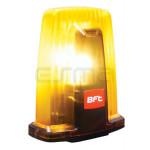 Clignotant_signalisation_BFT_Radius_BLTA_230_R2