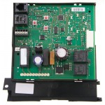 Carte électronique MARANTEC Comfort 250 69620