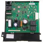 Carte électronique MARANTEC Comfort 252 69621