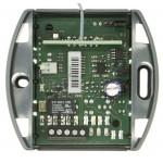 Récepteur Marantec D339 433 Mhz