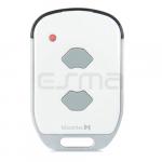 Télecommande Marantec Digital 572 bi-linked-868