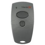 Télécommande MARANTEC Digital 302 433,92 MHz