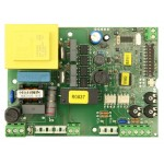 Carte électronique NICE ROA37 ROBO500