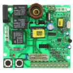 Carte électronique NICE SPA40 SP6000