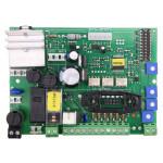 Carte électronique NICE WIL4/6 WA20/A