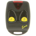Télécommande B-B EMY433 2C - auto-apprentissage
