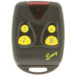 Télécommande B-B EMY433 4C