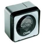 Capteur transpondeur CAME TSP01