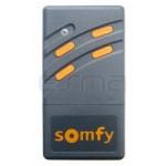 Télécommande de Garage SOMFY 40.680 MHz 4K