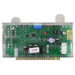 Carte électronique SOMMER STArter STA1 3467V002