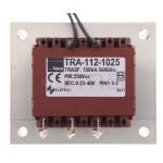 Transformateur NICE TRA112-1025