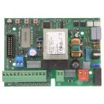 Carte électronique V2 PD8M-230V