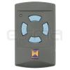 Télécommande HÖRMANN HSM4-868 MHz L'auto-apprentissage