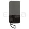 Télécommande de Portail TELCOMA EDGE 2
